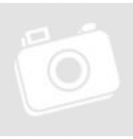 Blaashoorn groot (50-60cm)